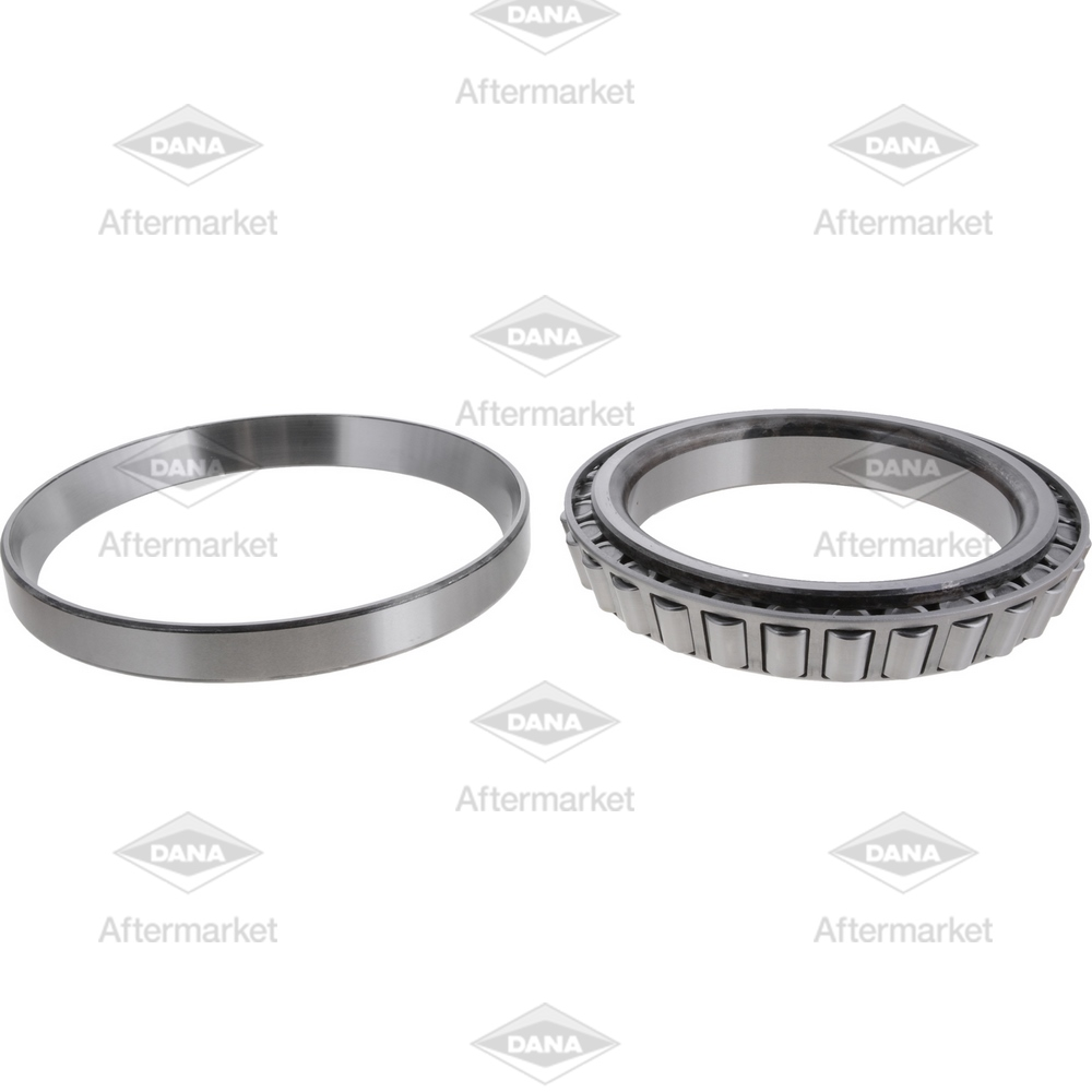 Spicer + Axle + Bearings + TAPER ROLLER BEARING + 005.10.1427 + buy