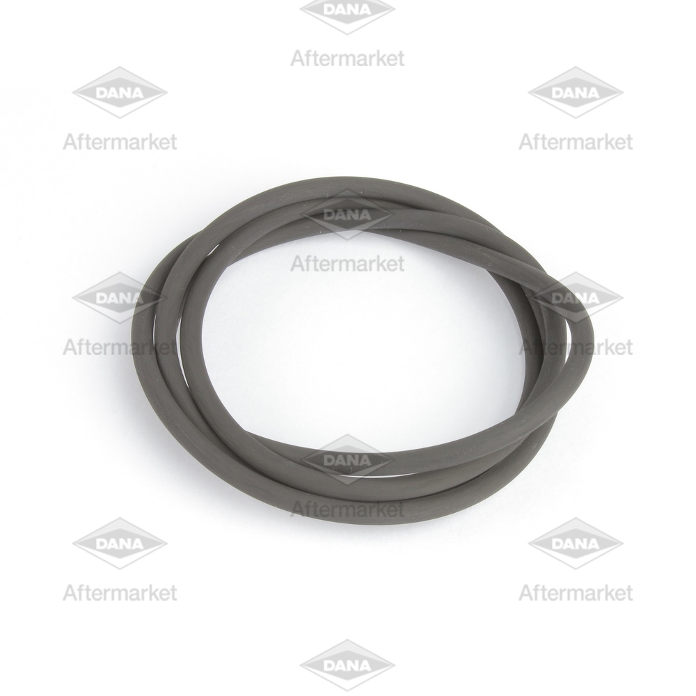 Spicer + Axle + Seals And Piston Rings + O - RING + 176.07.029.01 + buy