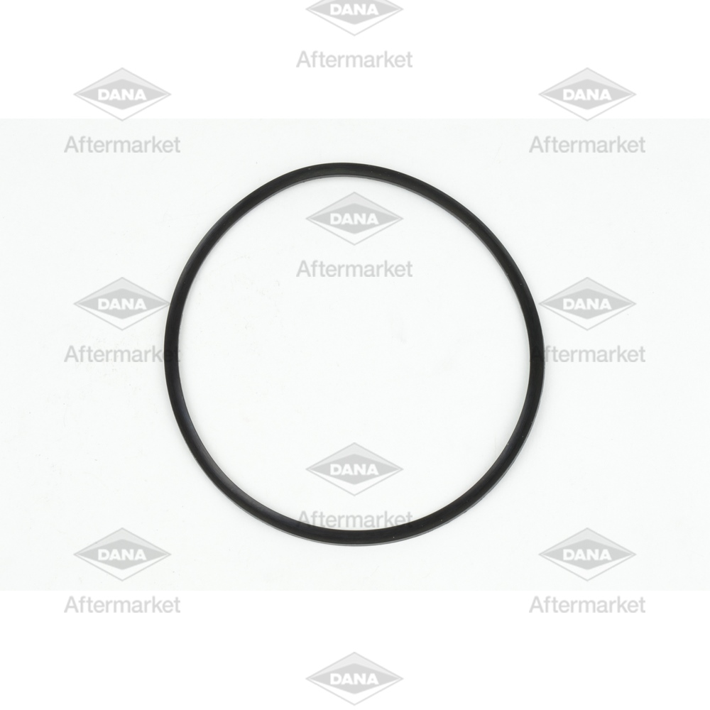 Spicer + Axle + Hardware + BACK - UP RING + 212.07.007.01 + buy