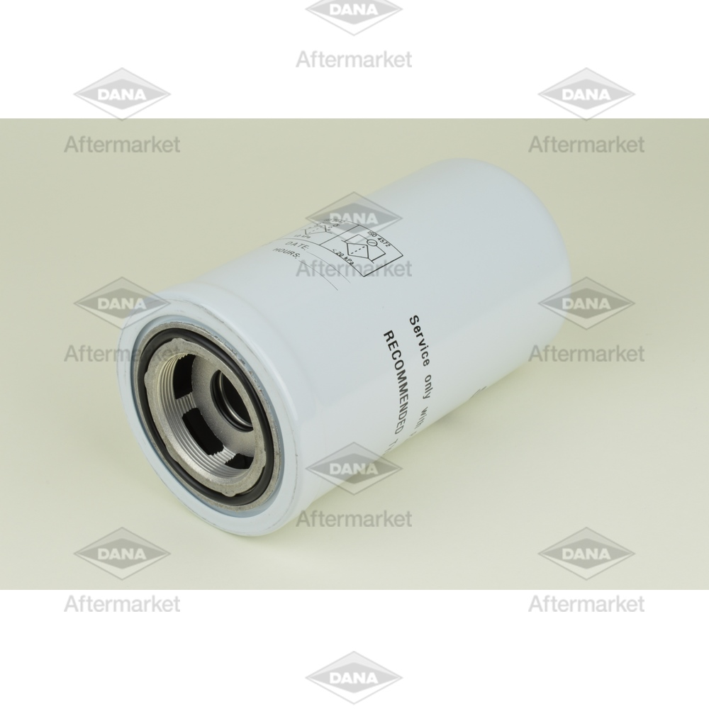 Spicer + Transmission + Filters & Breathers + ASSEMBLY-OIL FILTER + 4209440 + buy