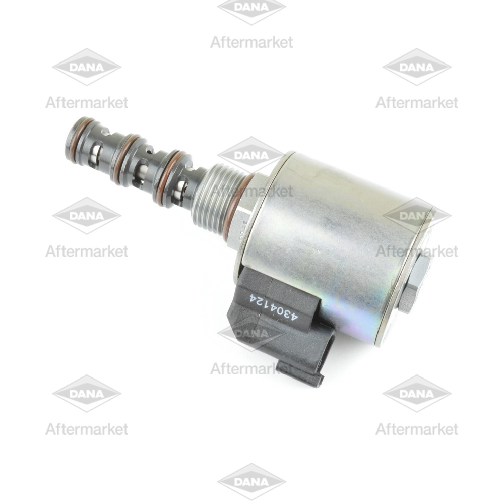 Spicer + Transmission + Electric Components + SOLENOID + 4212221 + buy