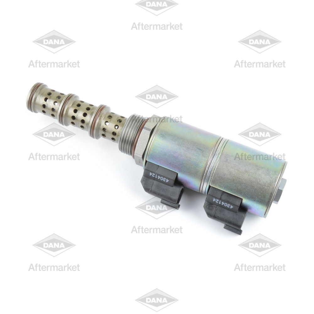 Spicer + Transmission + Electric Components + SOLENOID ASSY + 4212228 + buy
