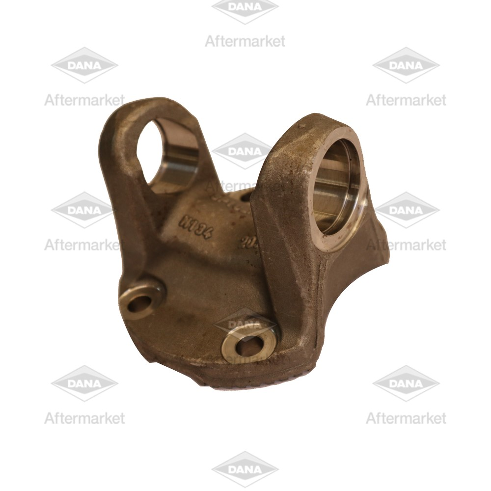 Spicer + Driveshaft + Flange Yoke + 2040 Flange Yoke, length 111mm + SDFY2035D150T + buy