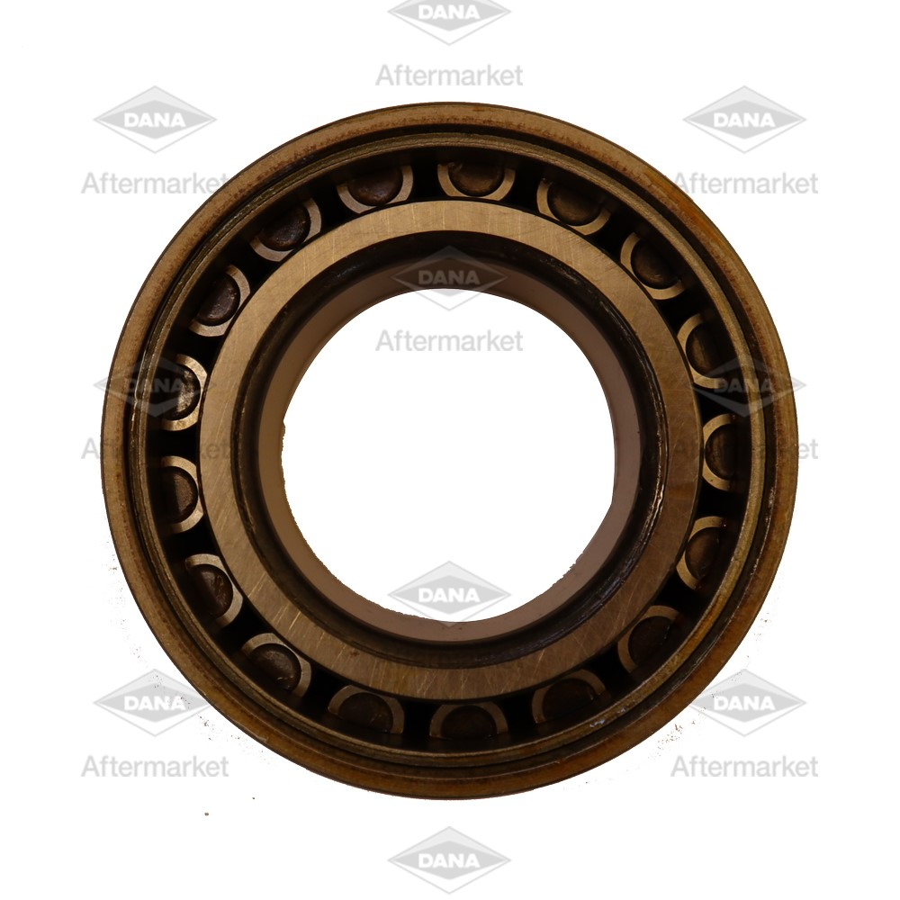 Spicer + Axle + Bearing + Axle Shaft Bearing Salisbury + SABR2186SHS + buy