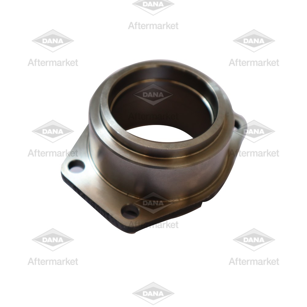Spicer + Axle + Bearing + Dost+ SCV Axle Bearing-Housing + SABR2180HUP + buy