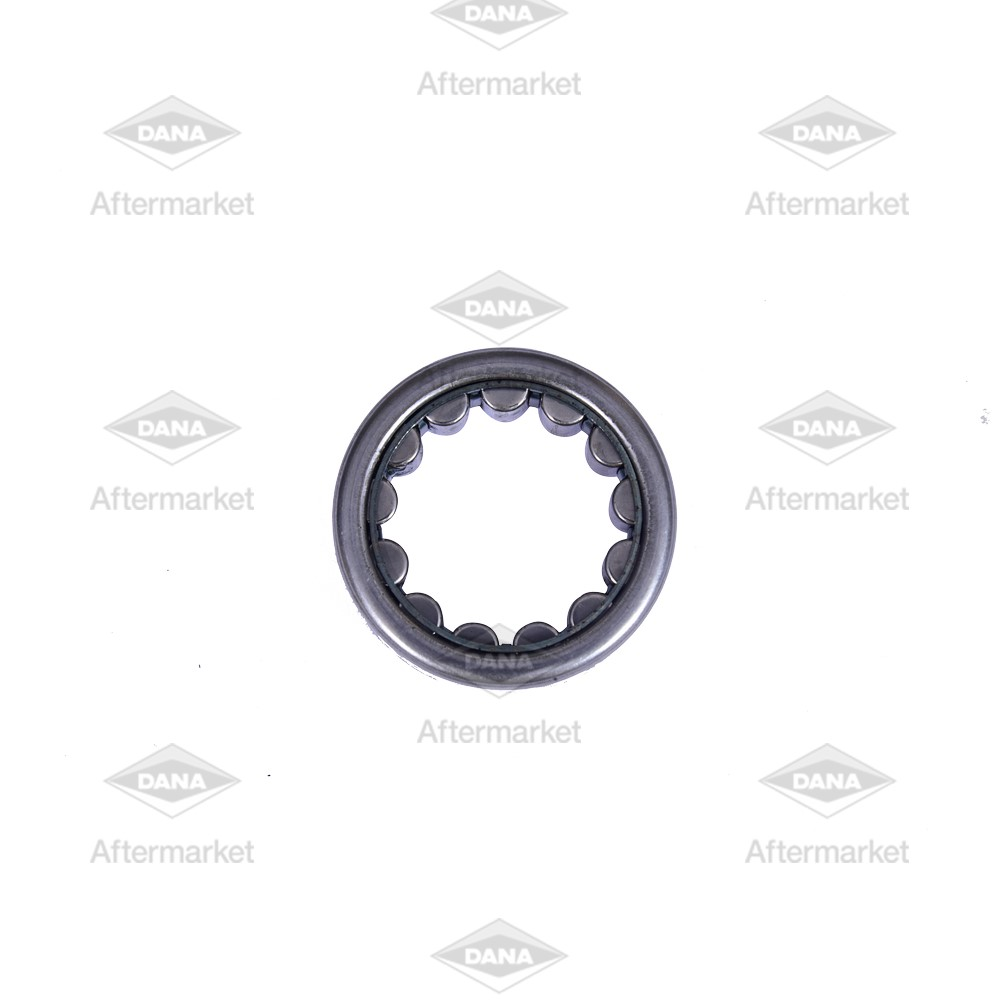 Spicer + Axle + Bearing + Bearing Niddle + SABR2181D57 + buy