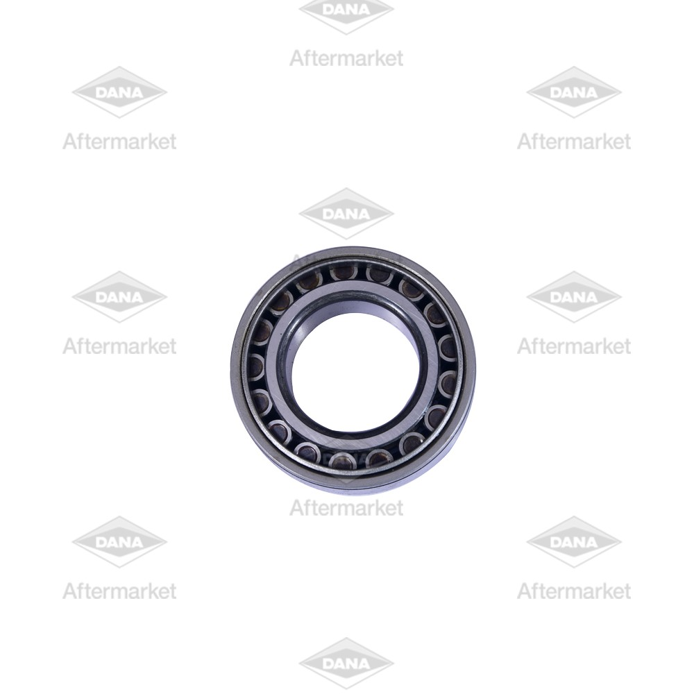 Spicer + Axle + Bearing + Axle Shaft Bearing Banjo + SABR2186SHB + buy