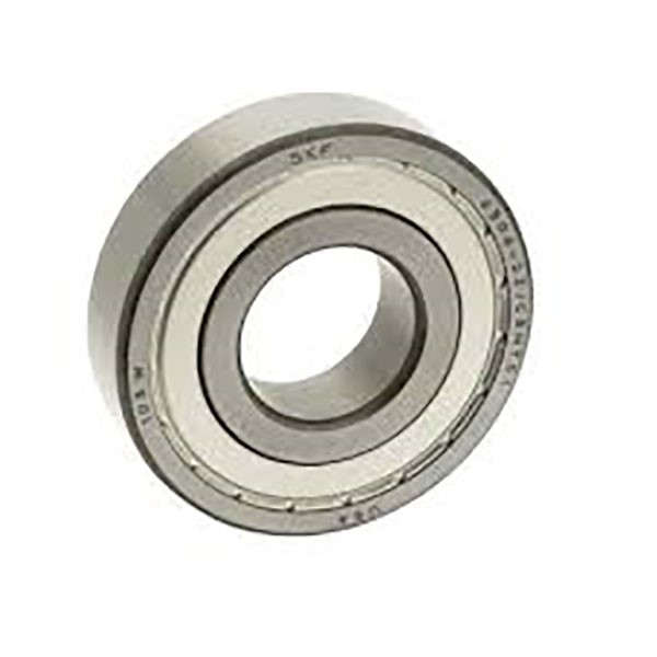 Spicer + Axle + Bearing + BEARING-SINGLE ROW BALL 6307 + SABR2149AS + buy