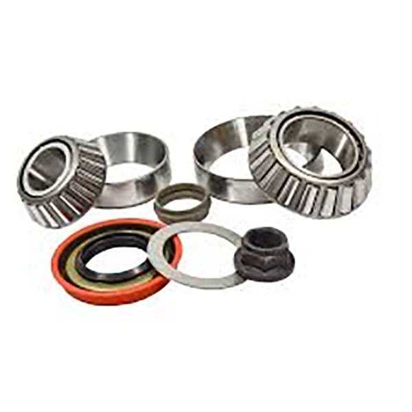 Spicer + Axle + Bearing + KIT-BEARING PINION + SABR2180KPO + buy