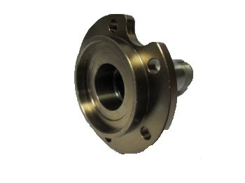 Spicer + Axle + Bearing + SPINDLE WHEEL BEARING Front + SABR2181SW + buy