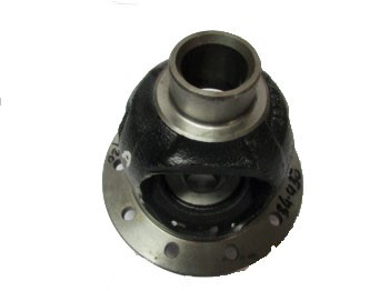 Spicer + Axle + Diff Case + DIFFCASE STD FINISH M181 + SADC2186HUS + buy