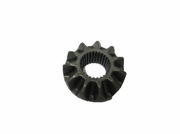 Spicer + Axle + Side Gear Diff + Gear - Side - Net Form + SAGH2180T11 + buy