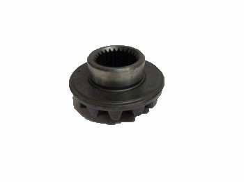 Spicer + Axle + Side Gear Diff + Differential Side Gear + SAGH2186T14 + buy