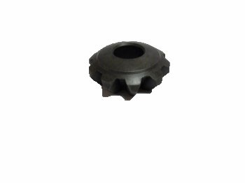 Spicer + Axle + Side Gear Diff + GEAR-DIFF-PINION MATE + SAGH2216T10 + buy