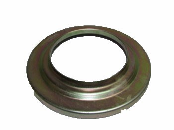 Spicer + Axle + Oil Seal + Retainer Oil + SAOS1044RO + buy