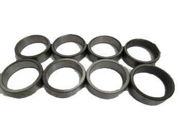 Spicer + Axle + Axle Spacers + Pinion Spacer Kit + SASW1060KSP + buy