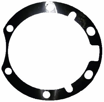 Spicer + Axle + Axle Spacers + Shim + SASW1060S595 + buy
