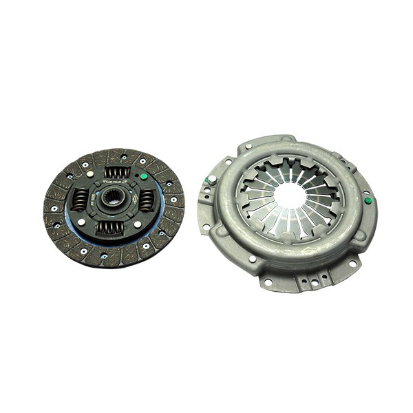 SVL + Clutch + Cover Assy. + TATA ACE CLUTCH SET + VCCA0170KA + buy