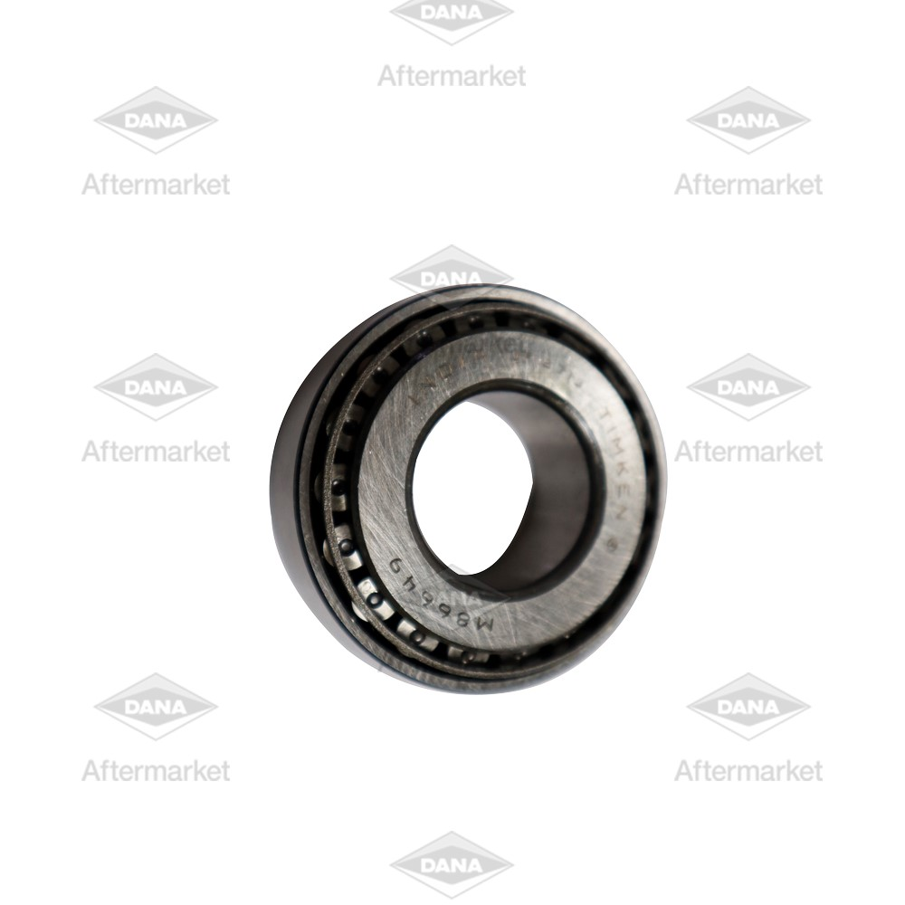 Spicer + Axle + Bearing + Tata Ace - Pinion Outer bearing + SABR2149PO + buy