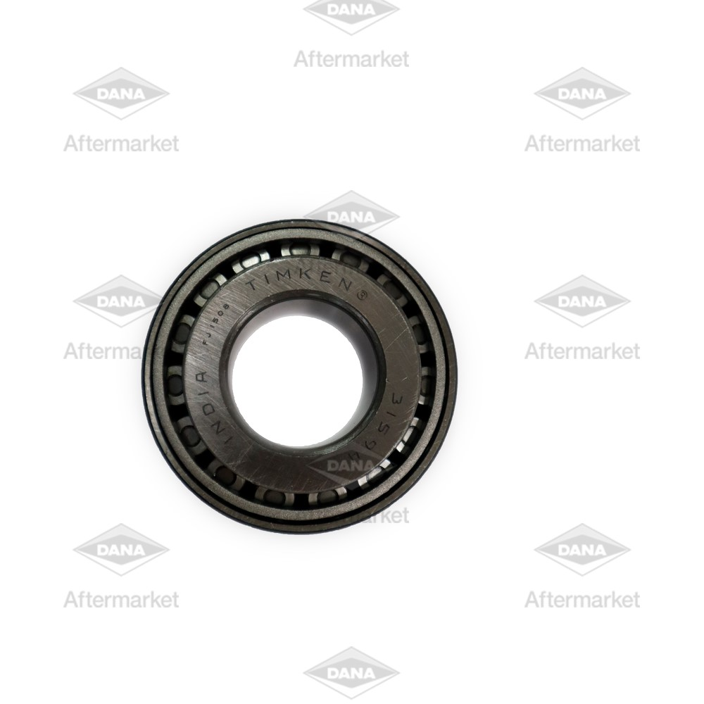 Spicer + Axle + Bearing + Pinion Outer Bearing + SABR2216PO + buy